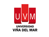 Universidad de Viña del Mar